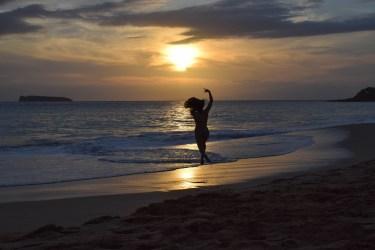 Makena Beach17