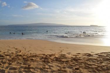 Makena Beach2