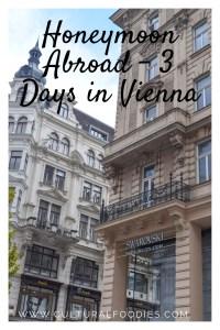 Honeymoon Abroad (1)