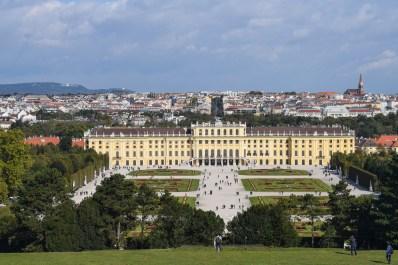 Vienna22