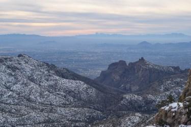 Mt Lemmon2