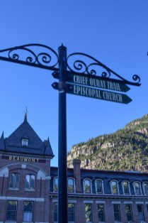 Ouray11