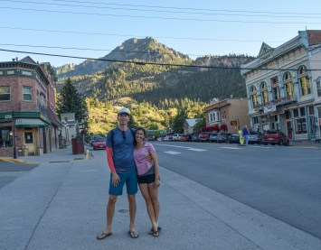 Ouray15