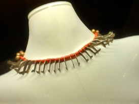 CLD2017-Museo-Frida_CasaAzul_collar2