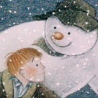 Snowman and Paddington Performance