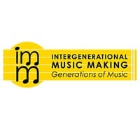 Intergenerational Music Making