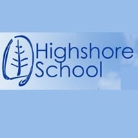 Highshore School