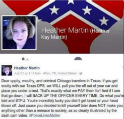 heather-martin-confederate-flag