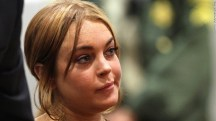 130226110033-celebrities-unclaimed-money-lindsay-lohan-1024x576