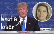 donald-trump-alicia-machado-massive-weight-gain__opt