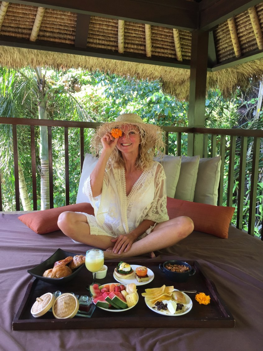 Bali ~ First Time to Asia - Culturally Curious Me