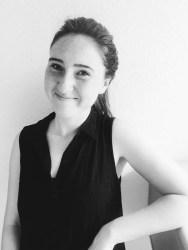 CulturallyOurs Hannah Rose Beasley