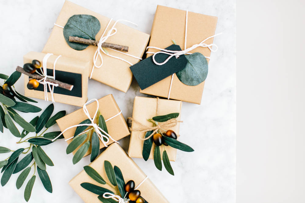CulturallyOurs Ways to enjoy a simpler holiday season