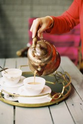 CulturallyOurs Authentic Indian Masala Chai Recipe