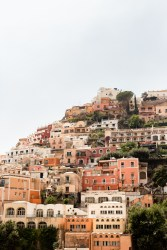 CulturallyOurs Explore Italy With A Local Positano Views