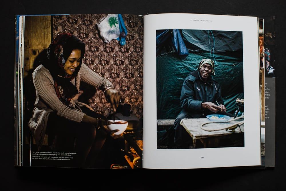 CulturallyOurs Ten Best International Cookbooks Of Recent Years Far Afield