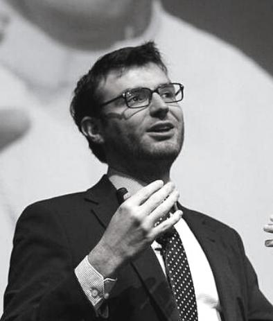 Juan Pablo Cannata