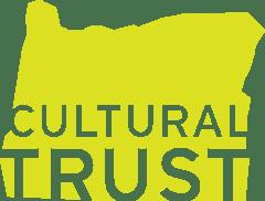 The Oregon Cultural Trust