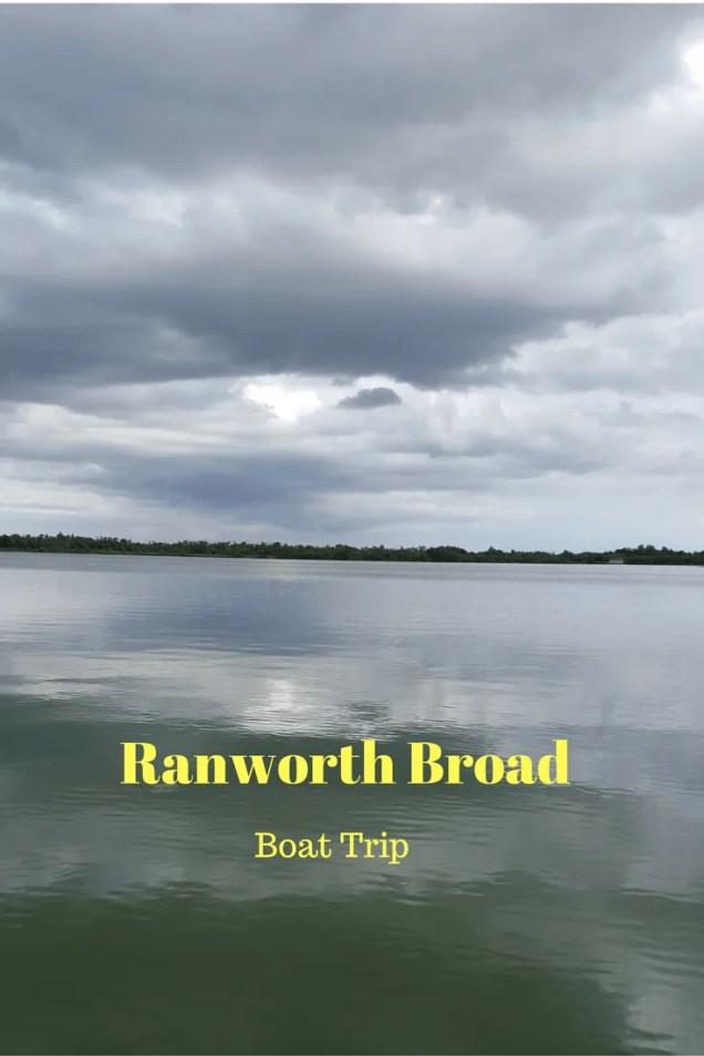 Ranworth