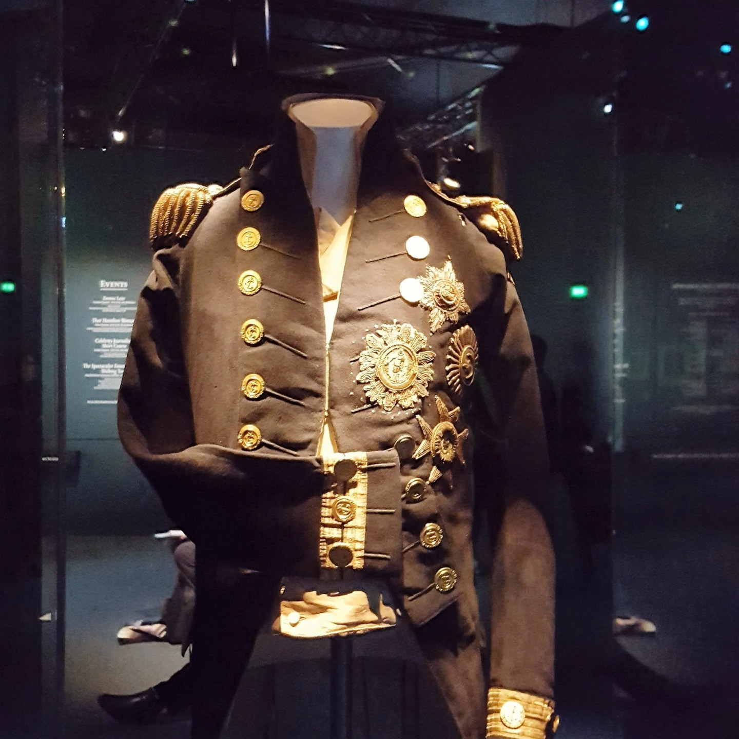 admiral-lord-nelson-uniform