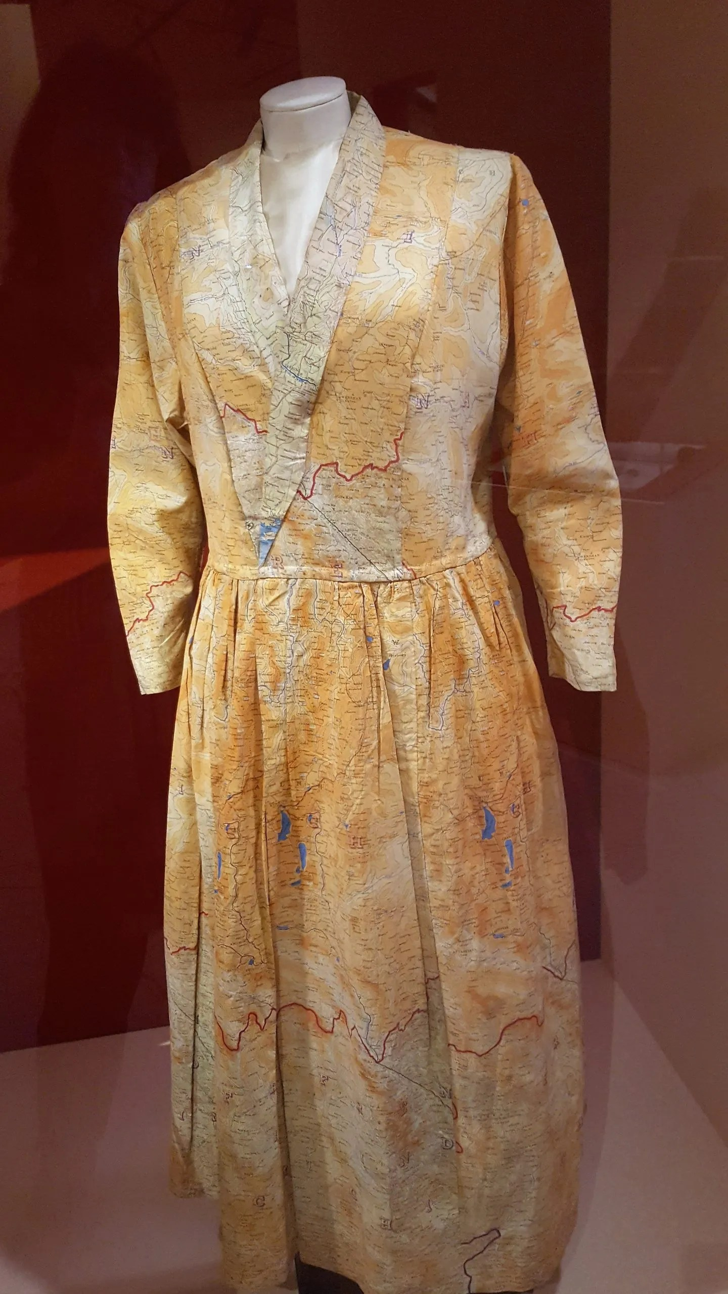 silk-map-dress
