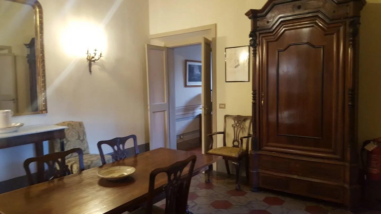 Landmark Trust Rome rental