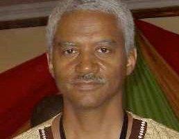 Dr. John Trimble