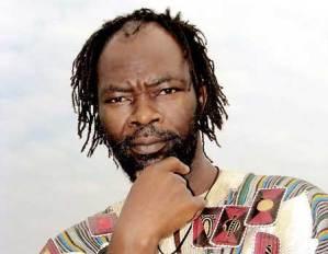 """Kwame """"Akom"""" Bediako"""
