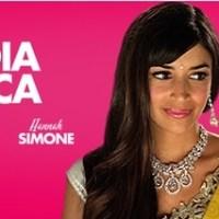Miss India America - Filme