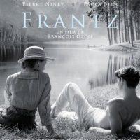 Frantz - Filme (Crítica)