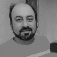 Tio Helbert : Podcaster