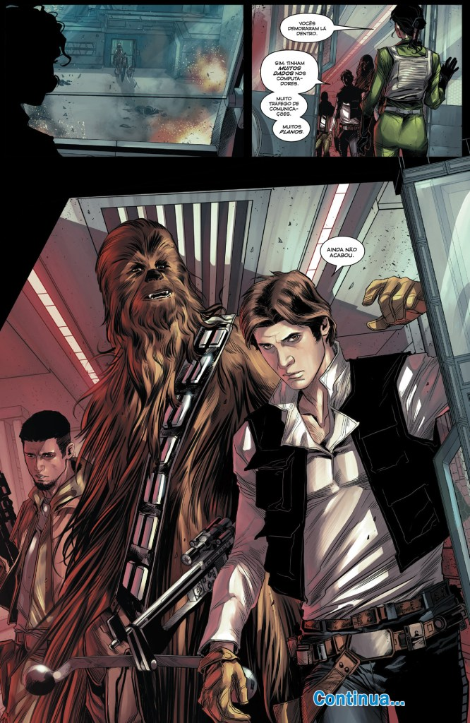Journey to Star Wars - The Force Awakens - Shattered Empire 001-019