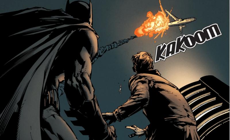 batman-1-pag-5