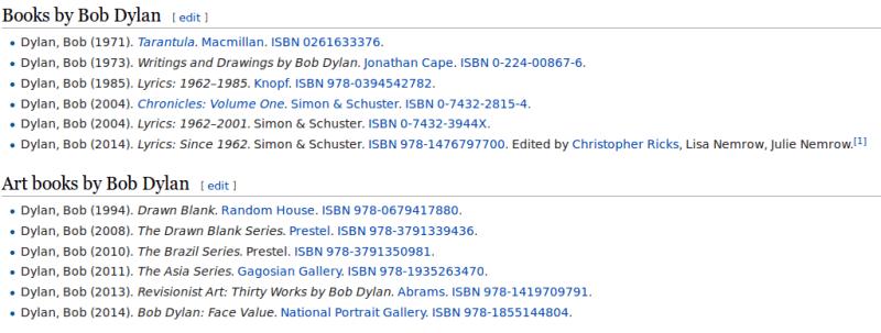 bod-dylan-books