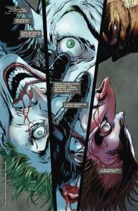 batman_faces_da_morte_p01-600x917