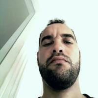 Danilo Pastor : Designer Gráfico e Editor de Audio