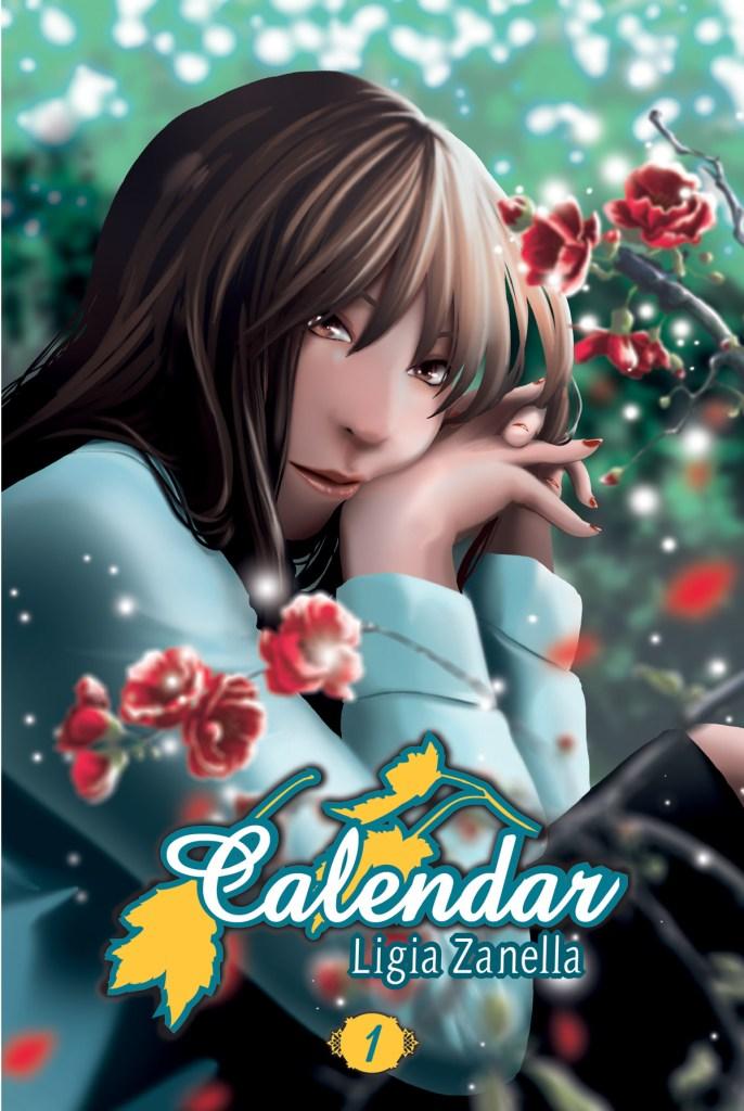 Calendar hq nacional capa