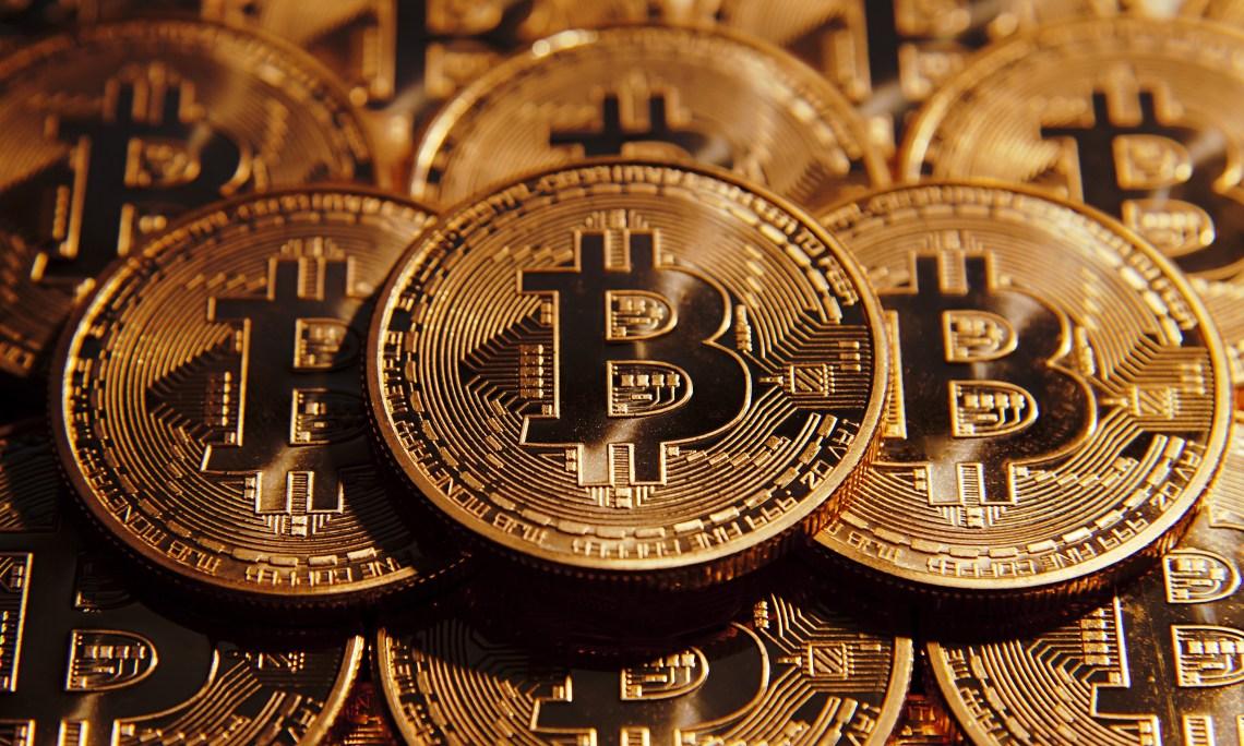 bitcoin-ouro-.jpg