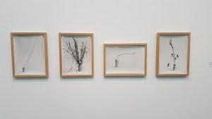 Arja Wiik-Hansen (1984), Koreakrigen, 2019. Fra Høstutstillingen. Foto Siri Wolland.