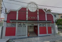 Clube Hortência - site Cultura Osasco