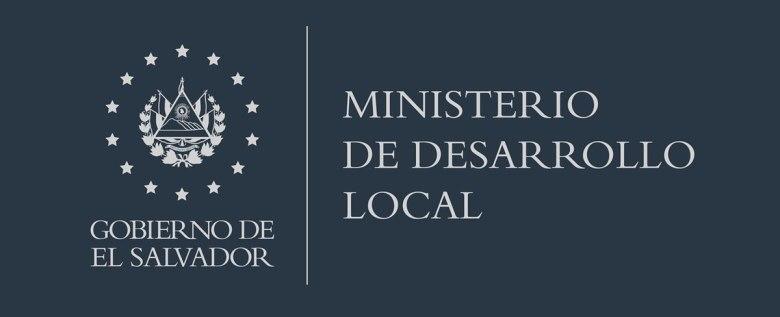 Desarrollo local: concepto y modelos.