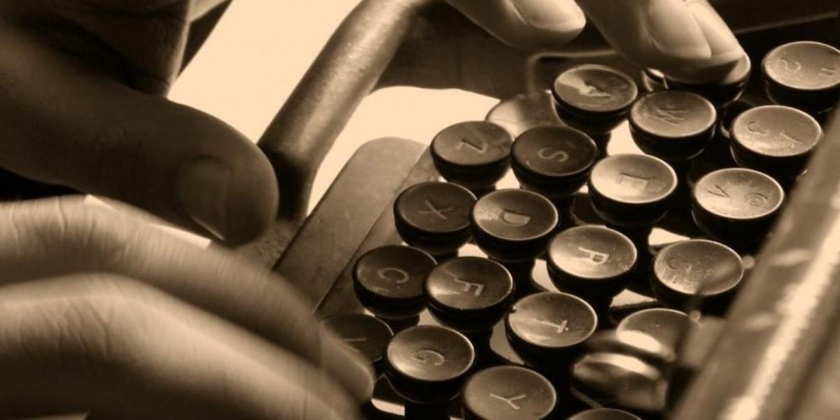 Resultado de imagen para escritores