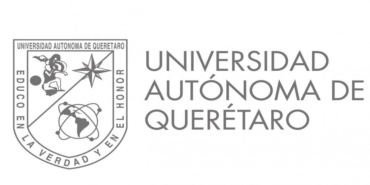 universidad autonoma universidad autónoma de querétaro