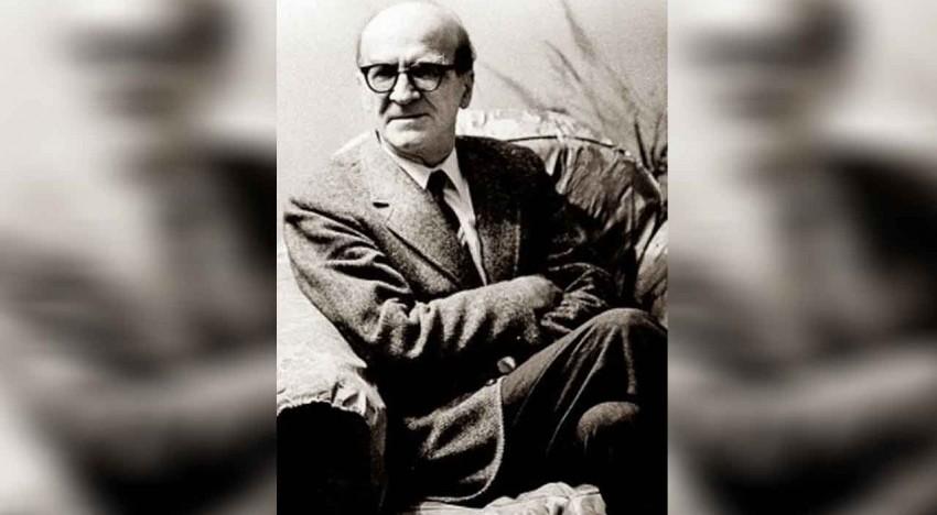 Mircea Eliade – cel mai scurt tratat de istorie a romanilor