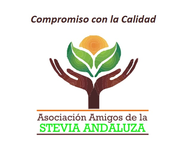 Campaña de Siembra de Stevia 2015 (2/2)