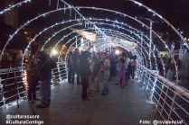 nav-2016-plaza-miranda-1747