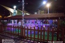 nav-2016-plaza-miranda-1751