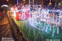 nav-2016-plaza-miranda-1754