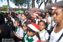 navidad-2016-plaza-sucre-5083