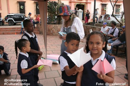 navidad-2016-plaza-sucre-5122